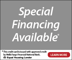 SpecialFinancing_LearnMore_300x250_B