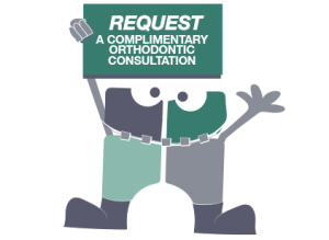 complimentary ortho-2